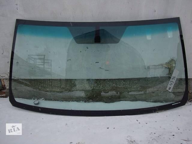 бу Детали кузова Стекло лобовое/ветровое Легковой Toyota Land Cruiser 200 в Киеве