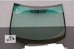 Стекло лобовое/ветровое Lexus RX