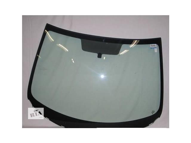Цены на лобовое стекло вт-50 мазда