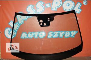 Стекло лобовое/ветровое Mazda CX-5
