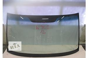 Стекло лобовое/ветровое Mercedes Sprinter
