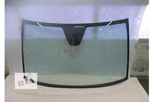 Стекло лобовое/ветровое Mercedes Vito груз.