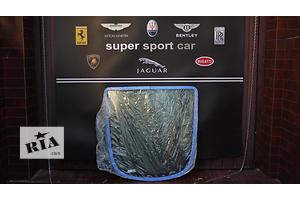 Запчасти Aston Martin V12