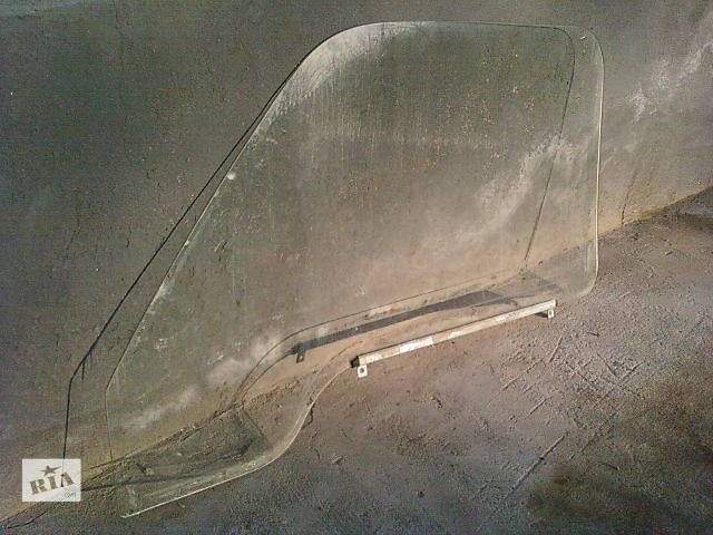 Детали кузова Стекло в кузов Автобусы Isuzu Midi Пассажирский Микроавтобус- объявление о продаже  в Могилев-Подольске