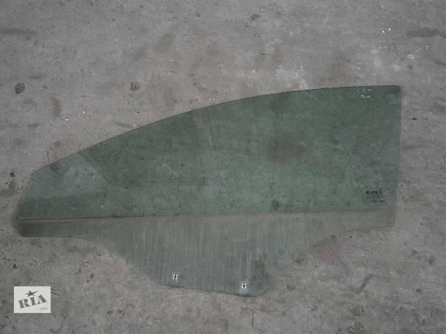 Двери/багажник и компоненты Стекло двери Легковой Chevrolet Captiva 2008- объявление о продаже  в Луцке