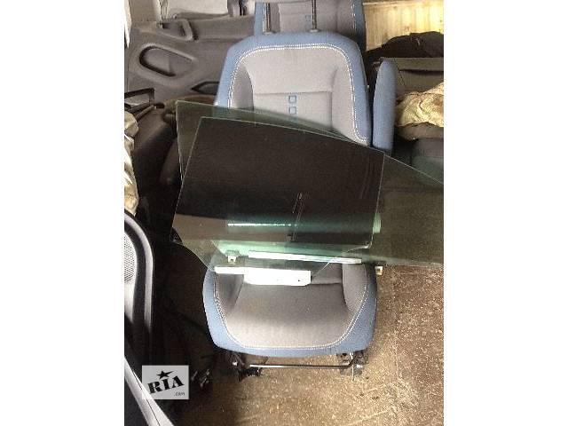 продам Двери/багажник и компоненты Стекло двери Легковой Toyota Avensis Седан 2011 бу в Ивано-Франковске