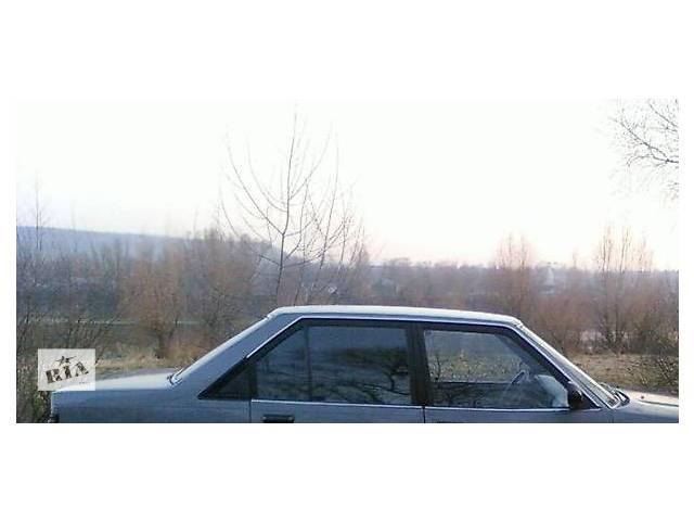 продам Детали кузова Стекло в кузов Легковой Toyota Carina Седан 1985 бу в Могилев-Подольске