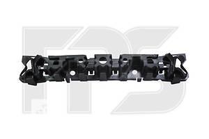 Новые Усилители заднего/переднего бампера Ford Focus