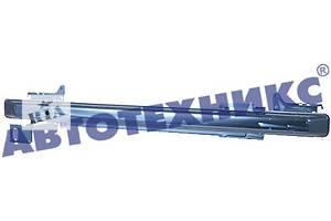 Новые Усилители заднего/переднего бампера Peugeot 307