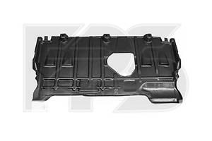 Новые Защиты под двигатель Mazda 3