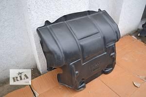 Защиты под двигатель Mercedes Sprinter
