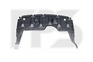Новые Защиты под двигатель Mitsubishi Colt