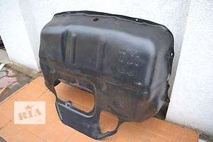Защиты под двигатель Volkswagen T4 (Transporter)