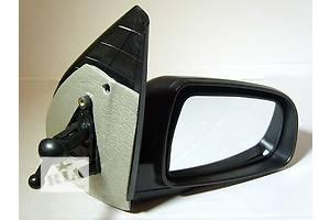 Новые Зеркала Chevrolet Aveo