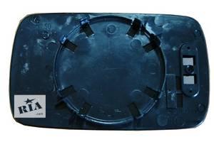 Новые Зеркала BMW 3 Series (все)