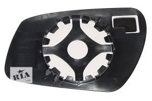 Новые Зеркала Ford Fiesta