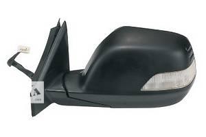 Новые Зеркала Honda CR-V