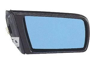 Новые Зеркала Mercedes C-Class