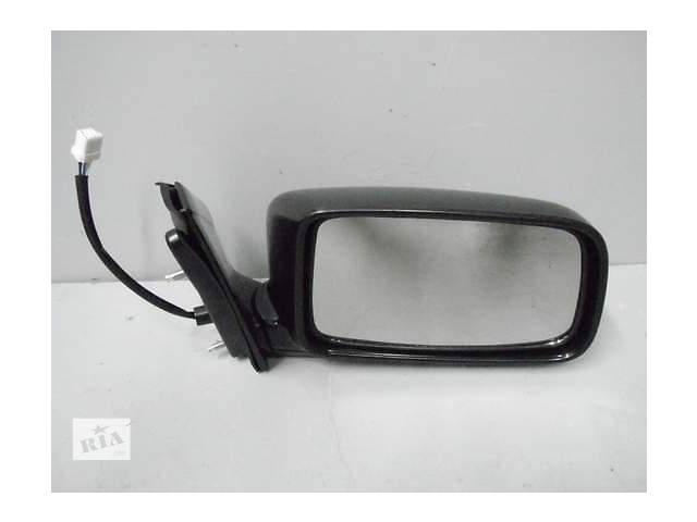 монтажом обшивки как снять боковое зеркало с мицубиси лансер 10 управление!ООО