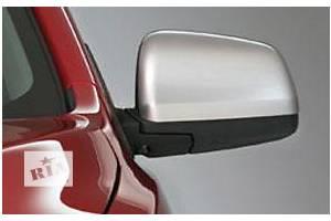 Новые Зеркала Mitsubishi Lancer X