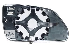 Новые Зеркала Skoda Octavia A5