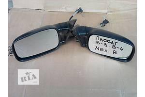 Зеркала Volkswagen Passat B4
