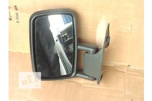 Зеркало Volkswagen LT