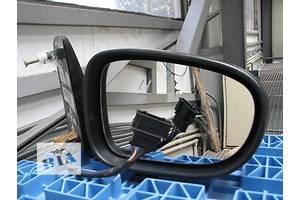 Зеркало Volkswagen Sharan