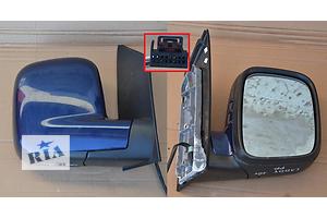 Зеркало Volkswagen Caddy