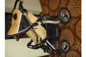 б/у Детские универсальные коляски Coneco