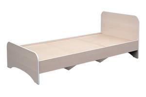 Новые Детские кроватки Макси-Мебель