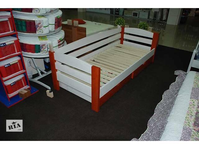 продам Детская кроватка Гуфи. Бесплатная доставка. бу в Днепре (Днепропетровск)
