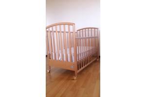 б/у Кроватки для новорожденных Pali