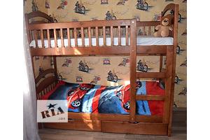 купить новый Дитячі меблі в Дрогобичі Київ