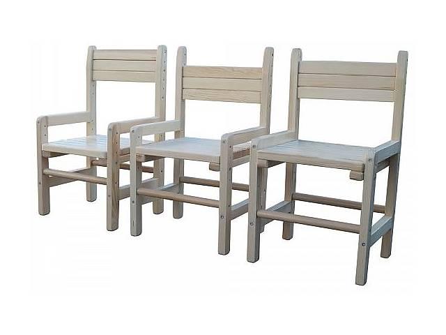 бу Детская мебель для детских садов в Днепре (Днепропетровск)