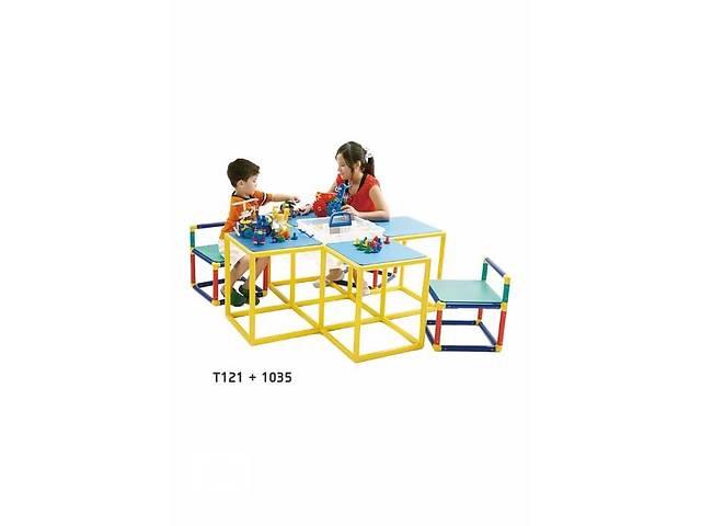 купить бу Детская мебель в Харькове