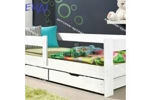 Новые Кровати для новорожденных Яремче Мебель