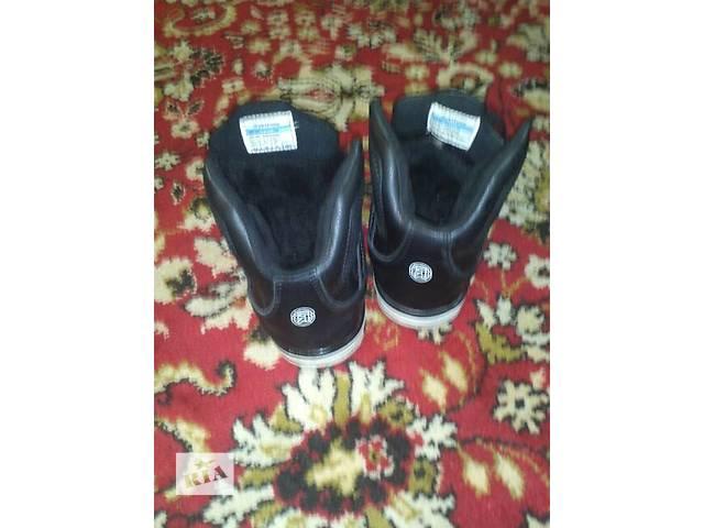 бу Детская обувь в Днепре (Днепропетровске)