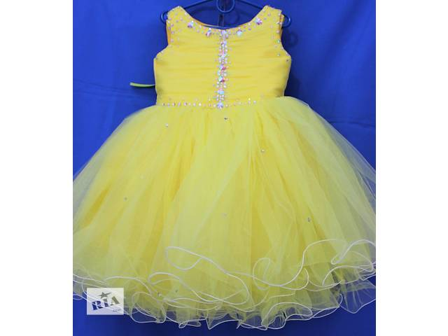продам Детская одежда для ваших деток бу в Одессе