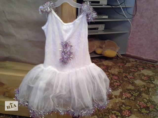 Детская одежда- объявление о продаже  в Харькове