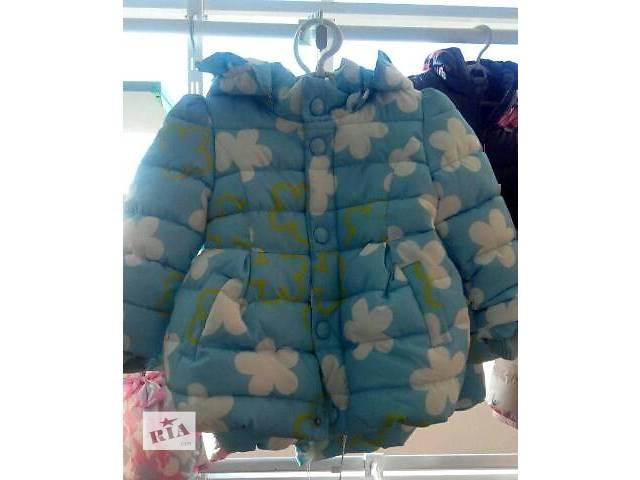 продам Детская одежда бу в Кривом Роге