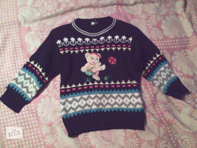 продам Детская одежда бу в Борисполе