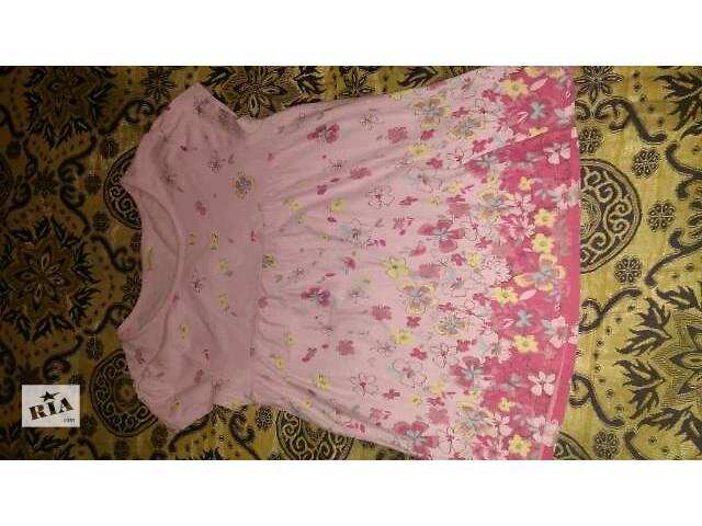 продам Детская одежда бу в Мелитополе