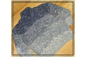 б/у Детские свитера George