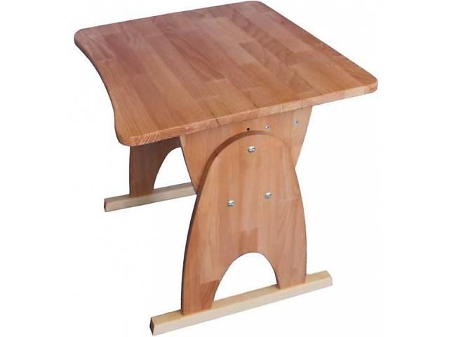 Детская мебель из массива дерева в интернет магазине с доста.