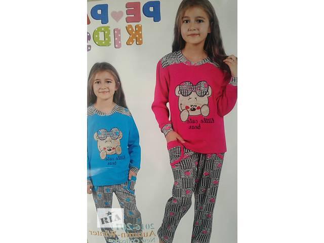 купить бу Детская пижама оптом и в розницу в Харькове