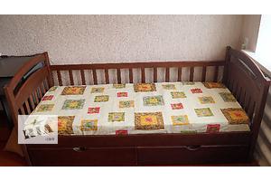 купить бу Детская мебель в Обухове Вся Украина