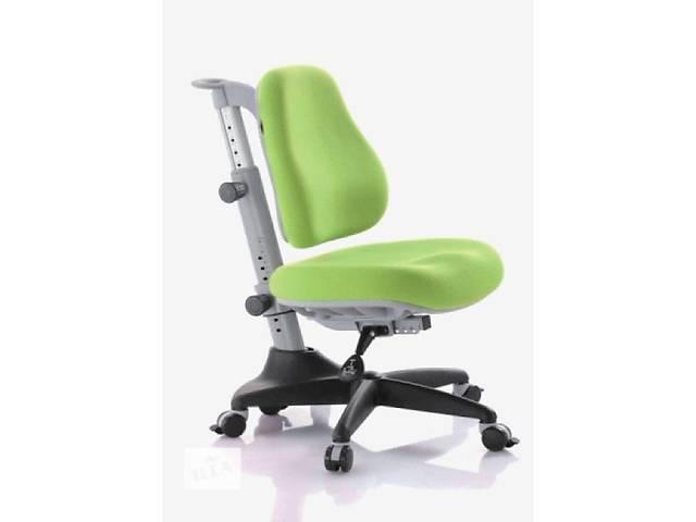 бу Детское кресло KY-518 Comf-pro для правильной осанки,детское, кресло, ортопедическое, растущий, стул в Киеве