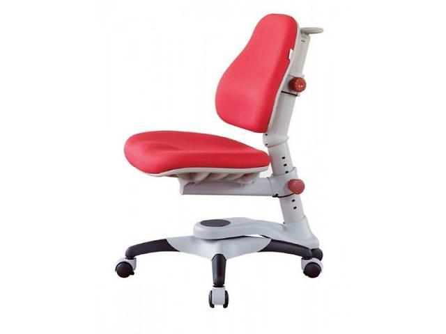 Детское кресло Оксфорд однотонное. Стул школьный, кресло (Тайвань)- объявление о продаже  в Киеве