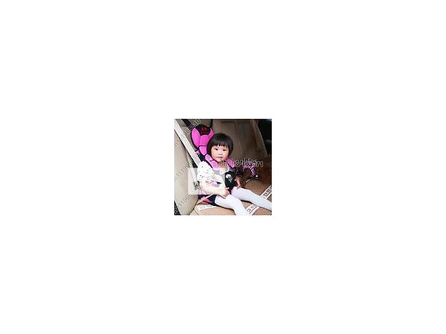 бу Детское мобильное авто кресло в Киеве